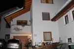 Haus Dilara