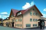 Отель Hotel Küferschänke