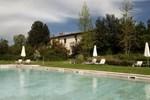 Отель Relais della Rovere
