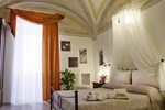 Camere Del Re