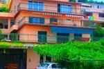 Апартаменты Villa Dragica