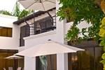 Отель Pantanal Inn Hotel