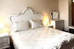 Отель Les Pergamon Hotel