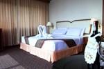 Отель Wattana Park Hotel