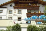 Ferienhotel Angerhof