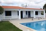 Casa Joaquina