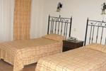 Отель Meldi Hotel