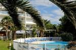 Апартаменты Madame Vacances Résidence du Golf