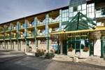 Отель Hotel Forton
