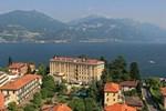 Отель Grand Hotel Victoria