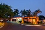 Отель Comfort Hotel Ribeirão Preto