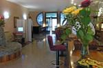 Отель Hotel Fratini
