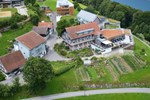 Отель Seminarhotel Lihn
