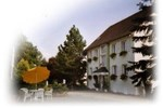 Гостевой дом Hotel garni Am Hirtenberg