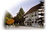 Hotel garni Am Hirtenberg