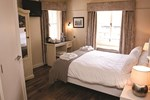 Отель The Inn at Keswick - a Thwaites Inn of Character