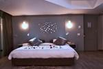 Kahramana Hotel Sharm El Sheikh