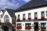 Отель Hotel Landgasthof Gemmer