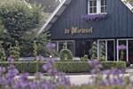 Отель Hotel De Wiemsel
