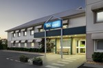 ibis Budget - Canberra (formerly Formule 1)