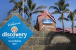 Discovery Holiday Parks - Koombana Bay