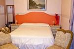 Мини-отель Hotel Affittacamere Bertini
