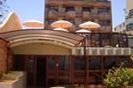 Hotel da Léa