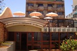 Отель Hotel da Léa