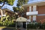 Отель Hotel Il Guscio