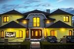 Гостевой дом Villa Golf