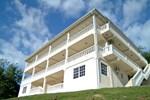 Апартаменты Woburn Villas