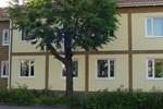 Гостевой дом Huskvarna Hostel