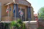 Гостевой дом Afrique Boutique Sunwardpark