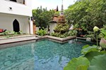 Отель Muang Gudi Resort