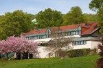 Relais & Chateaux Hotel Hohenhaus