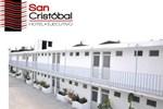 San Cristobal Hotel Ejecutivo
