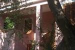 Jolly Residence