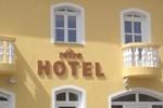 Отель Retro Hotel