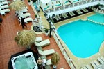Отель Spa Hotel Rich