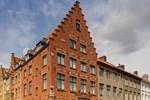 Hotel Jacobs Brugge