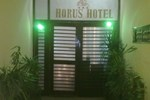 Отель Horus House Hotel Zamalek