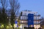 EuroMedia Hotel