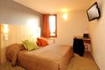 Отель Hôtel Balladins Champigny Sur Marne