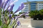 Отель Edra Palace Hotel