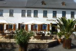 Гостевой дом Gasthaus Weingut Stahl