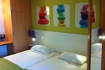 Отель ibis Styles Paris Saint Denis La Plaine