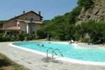Отель Hotel Parco Erosa