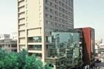 Отель Kavalan Hotel