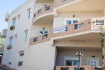 Апартаменты Meandros