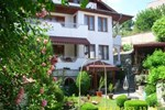Мини-отель Guest House Villa Katty